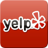 Yelp Reviews Italian Restaurant